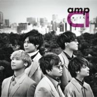 Da-iCE amp