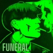 Neny Funeral