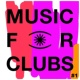 Kenneth Bager Music for Clubs Compilation # 1
