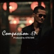 EXILE ATSUSHI Compassion -EP-