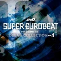 V.A. SUPER EUROBEAT presents 頭文字[イニシャル]D Dream Collection Vol.4
