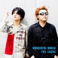 THE LACKS WONDERFUL WORLD