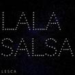 Lesca LA LA SALSA