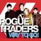 Rogue Traders Way To Go! (Remixes)