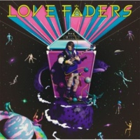 ENDRECHERI LOVE FADERS (Complete Edition)