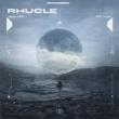 Rhucle