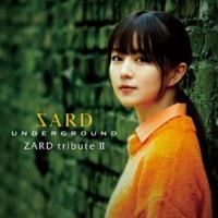 SARD UNDERGROUND ZARD tribute II