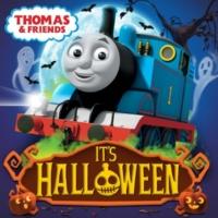 Thomas & Friends It's Halloween!