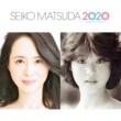 松田聖子 SEIKO MATSUDA 2020