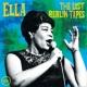 エラ・フィッツジェラルド Ella: The Lost Berlin Tapes [Live]