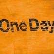SPYAIR One Day