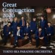 東京スカパラダイスオーケストラ Great Conjunction 2020