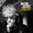 ボン・ジョヴィ 2020