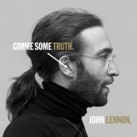 ジョン・レノン GIMME SOME TRUTH. [Deluxe]