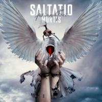 Saltatio Mortis Ein Traum von Freiheit