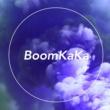 Ao BoomKaKa