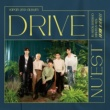 NU'EST DRIVE (Japanese Ver.)