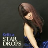 Keltica Star Drops