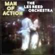 The Les Reed Orchestra