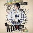 蒼井翔太 AOI SHOUTA LIVE 2016 WONDER lab. ~僕たちのsign~