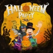 HYDE HALLOWEEN PARTY [プペル Ver.]
