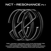 NCT NCT - The 2nd Album RESONANCE Pt.1