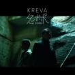 KREVA タンポポ feat. ZORN