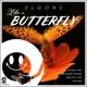 Elgone Like A Butterfly