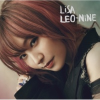 LiSA LEO-NiNE