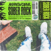 Novel Core SOBER ROCK