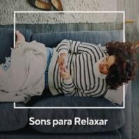 Sons da Natureza Sons Para Relaxar
