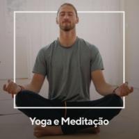 Sons da Natureza Yoga e Meditação