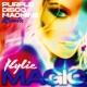 Kylie Minogue Magic (Purple Disco Machine Remix)