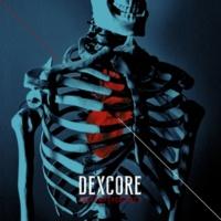 DEXCORE Collapse (2020 Ver.)