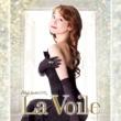 宝塚歌劇団 雪組 真彩希帆 1Day Special LIVE 「La Voile」