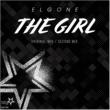 Elgone