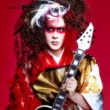 MARTY FRIEDMAN The Perfect World feat. +α/あるふぁきゅん。