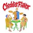 WANIMA Cheddar Flavor