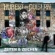Hubert von Goisern Freunde...(das Leben ist lebenswert)
