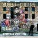 Hubert von Goisern A Tag wie heut