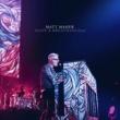 Matt Maher Alive & Breathing (Live)