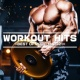 PLUSMUSIC WORKOUT HITS -BEST OF 2020 to 2021-