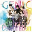 GENIC Celebration