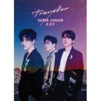 SUPER JUNIOR-K.R.Y. Traveler