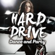 PARTY HITS PROJECT Hand Clap (PARTY HITS REMIX)