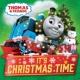 Thomas & Friends It's Christmas Time!