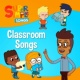 Super Simple Songs Classroom Songs