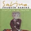 Joaquín Sabina Diario De Un Peaton