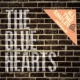 THE BLUE HEARTS ALL TIME SINGLES  ~SUPER PREMIUM BEST~Meldac盤