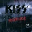 KISS リヴェンジ - Revenge (24bit/192kHz)